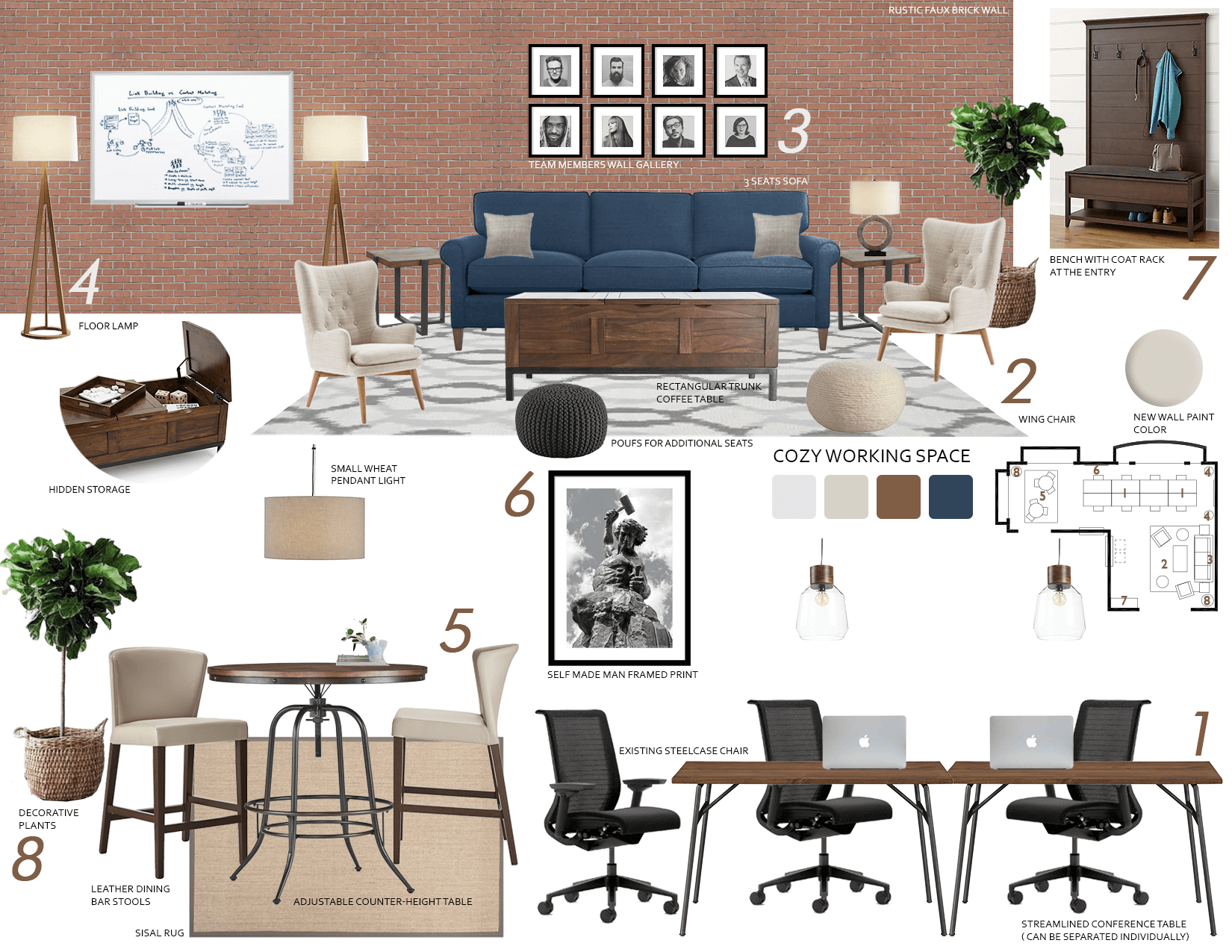 Modern_Office_design_moodboard
