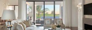Top tampa interior designers and decorators