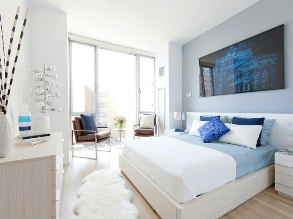 bedroom interior design joyce t