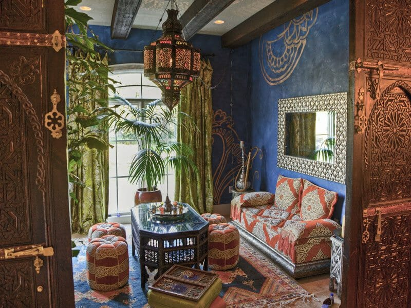 hire an interior designer in tampa florida debbie p