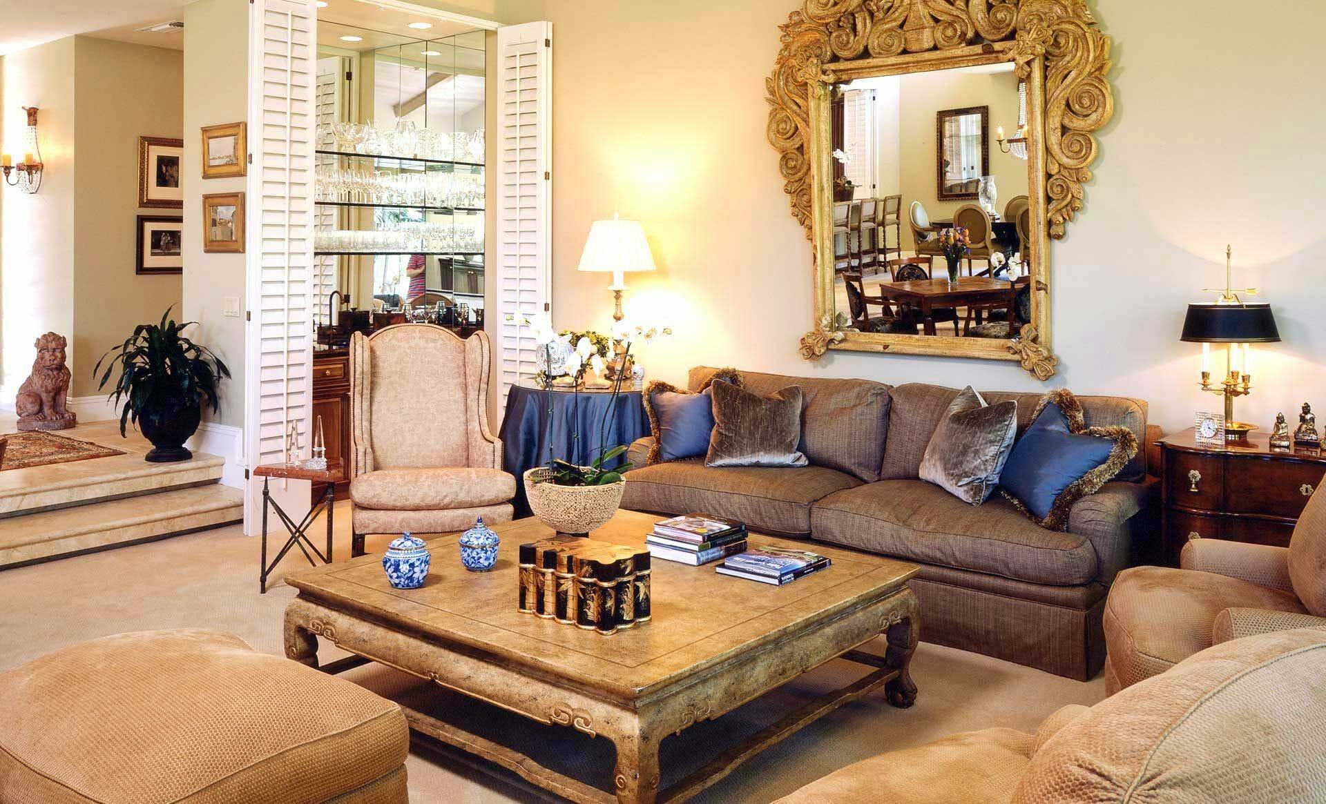 interior-design-help-tampa-fl-van-ling-Traditional-Living-Room