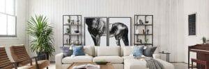 luxury apartment design online feature