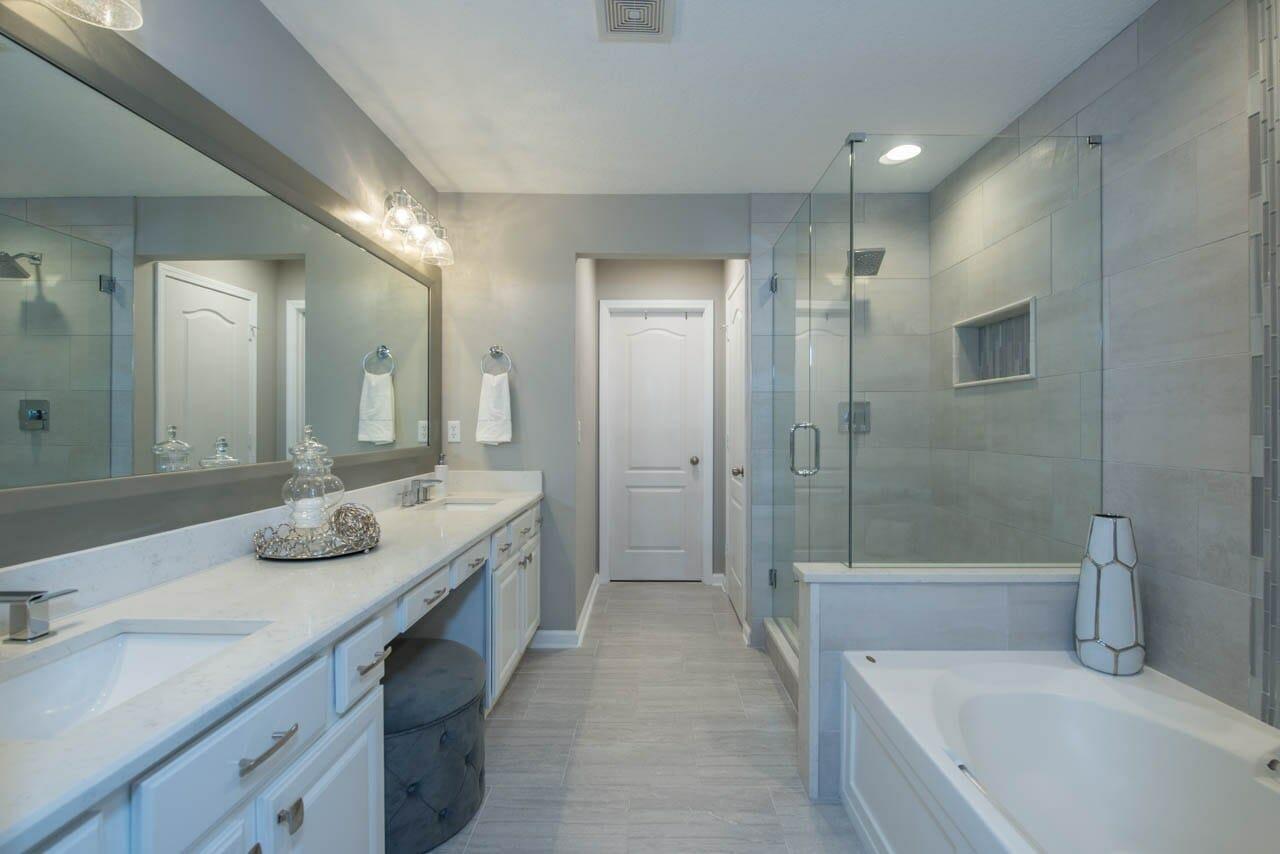 tampa-interior-designers-modern-Bathroom-k-jillian