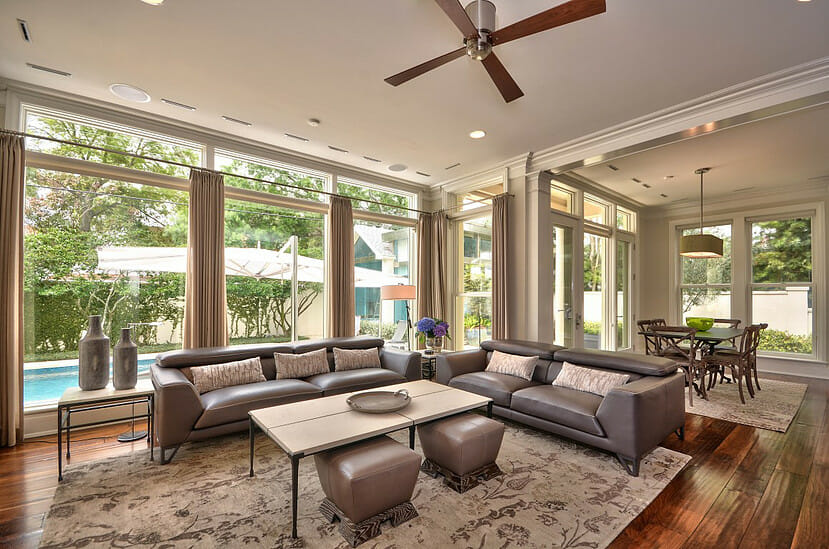 top 10 tampa interior designers decorilla