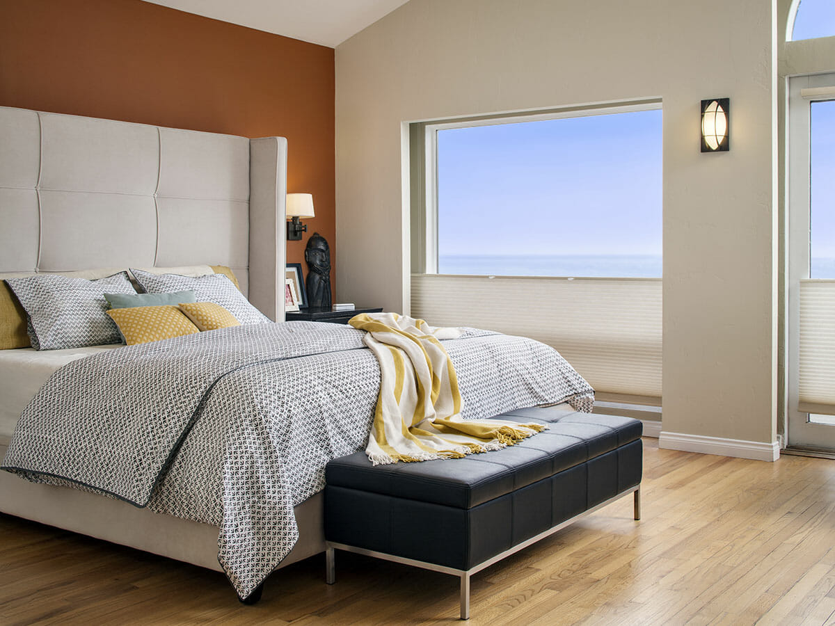 Top 10 Feng Shui Bedroom Ideas to Get a Better Night's Sleep