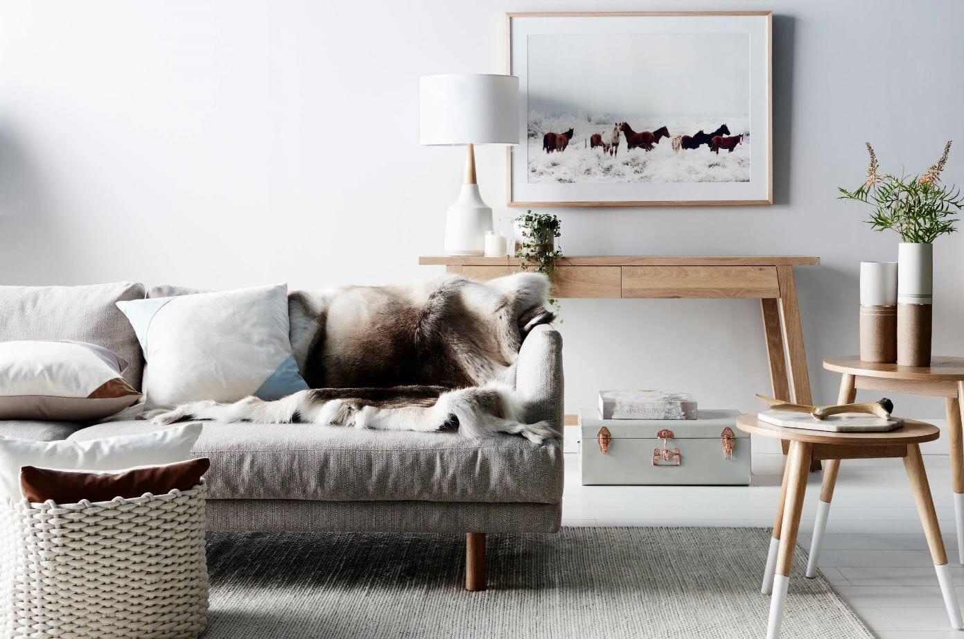 winter 2019 interior design trends feature