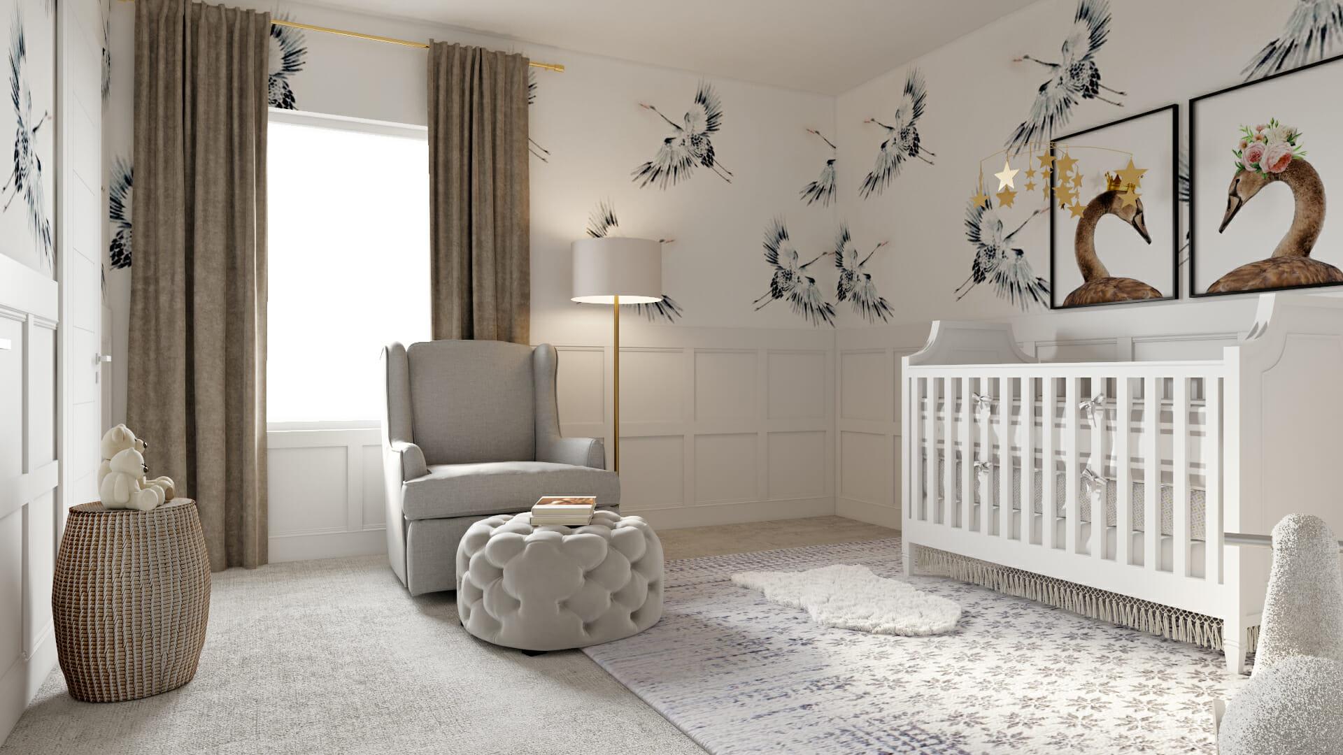 winter 2019 interior design trends lauren a