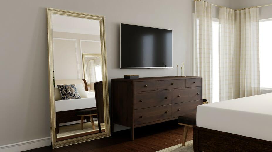 Calm_Bedroom_interior_design_2