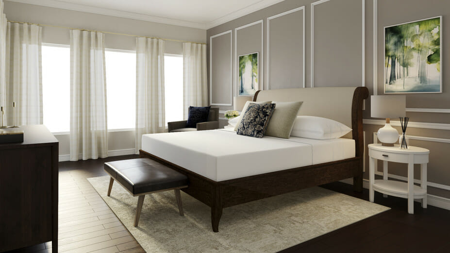 Calm_Bedroom_interior_design_3