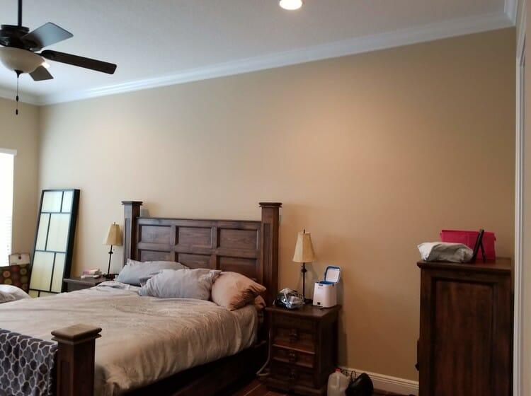 Calm_Bedroom_interior_design_before
