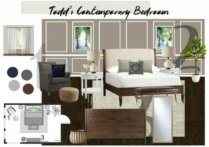Calm_Bedroom_interior_design_moodboard