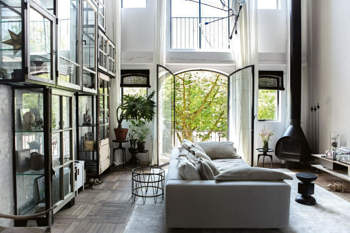 home interior design tips and tricks