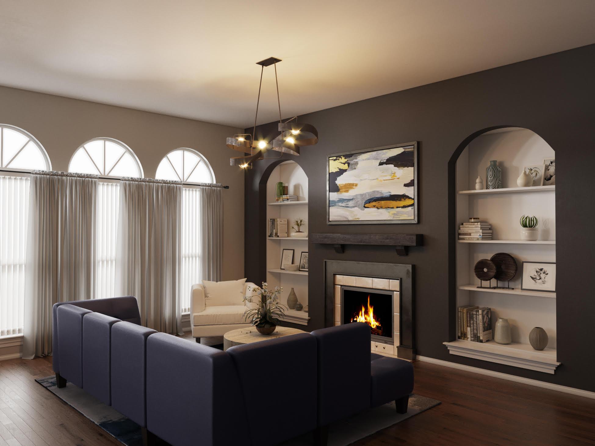 interior deisgner spotlight sarah m moody living room