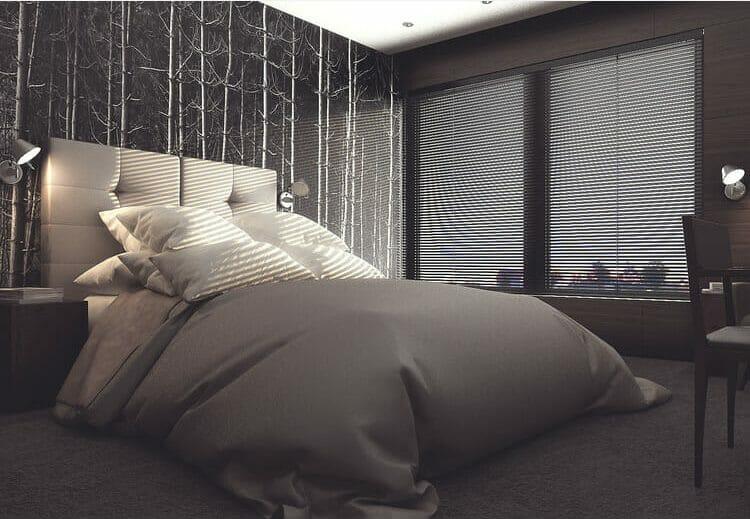 Bachelor_Pad_Art_Interior_Design_11