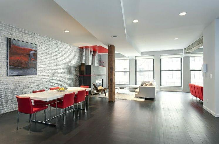 Bachelor_Pad_Art_Interior_Design_3