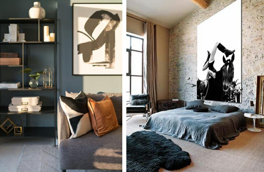 Bachelor_Pad_Art_Interior_Design_7