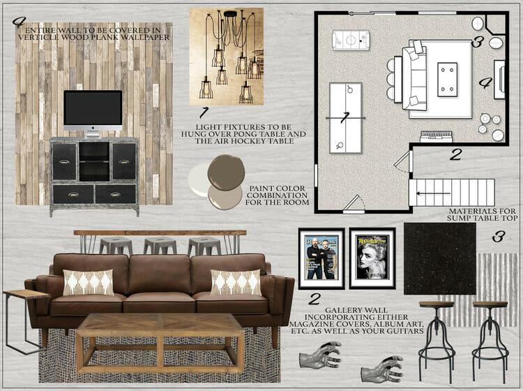Game_Room_Design_Mood_Board