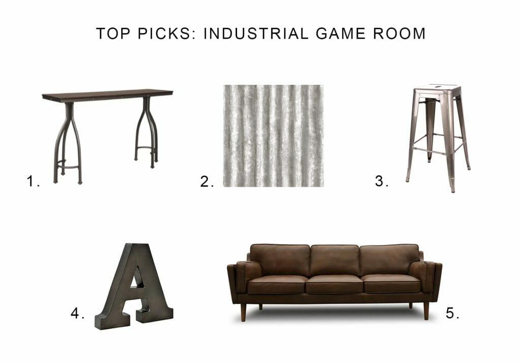 Game_Room_Design_picks