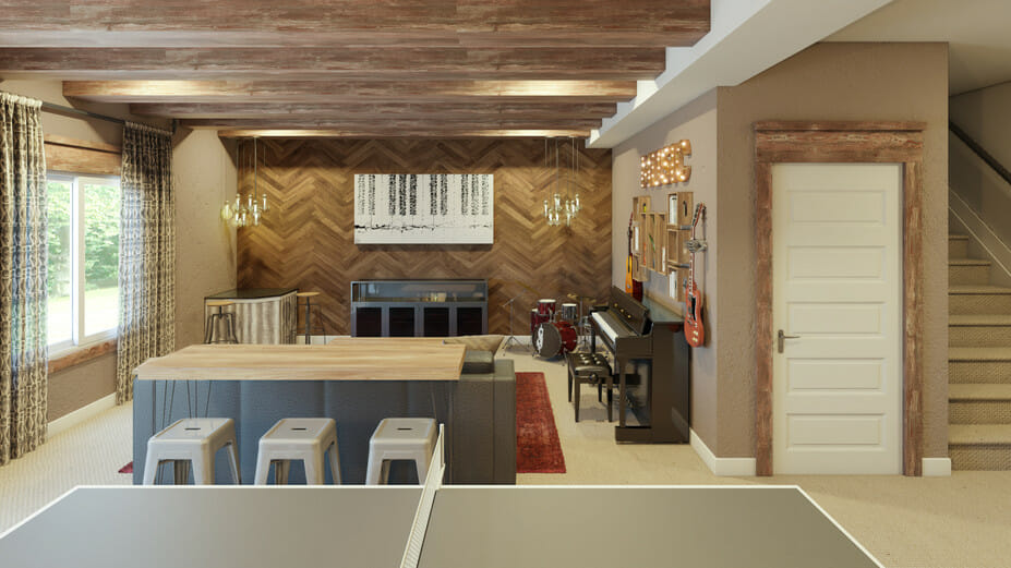 Game_Room_Design_rendering_1