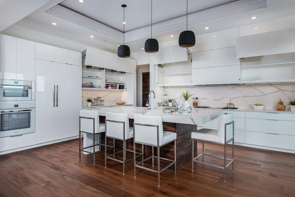kitchen design trends top 7 timeless kitchen ideas