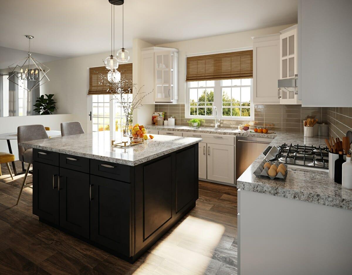 online kitchen design sonia c decorilla