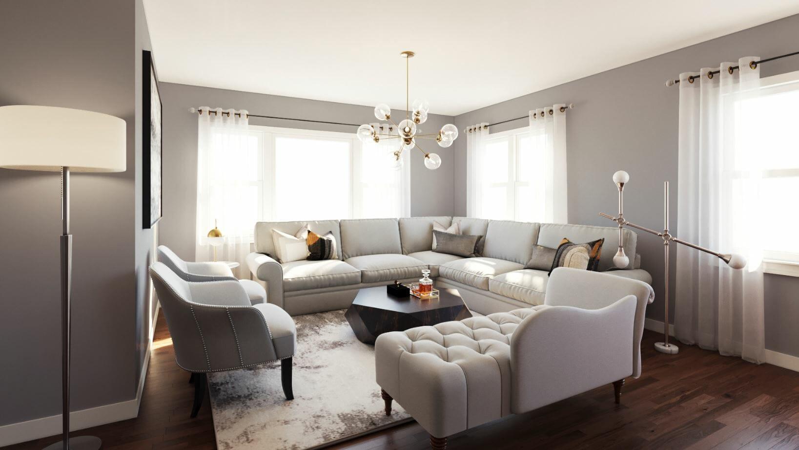 724ae29288d5 interior designer spotlight tam eyre living room 3