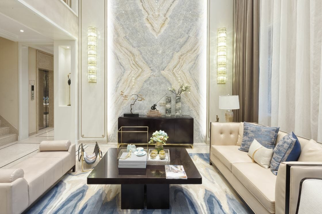 moving tips luxury home amelia r