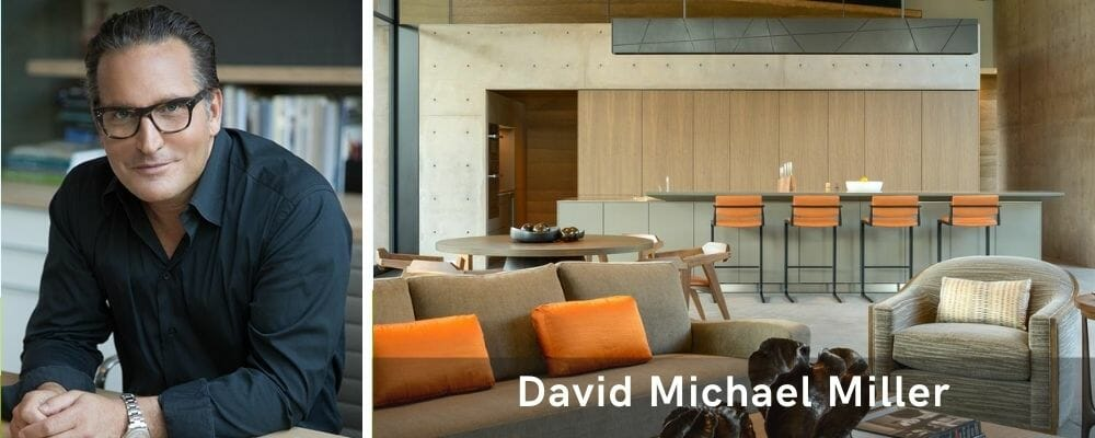 hire an interior designer scottsdale az - david michael miller