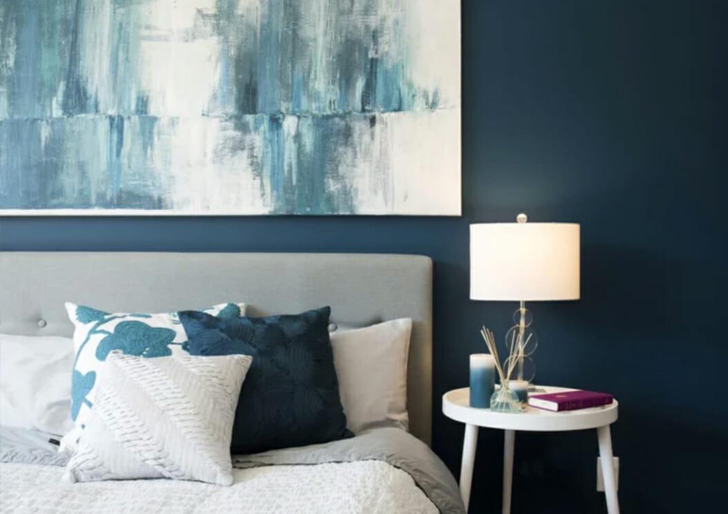 Affordable_Interior_Design_Bedroom_Texture