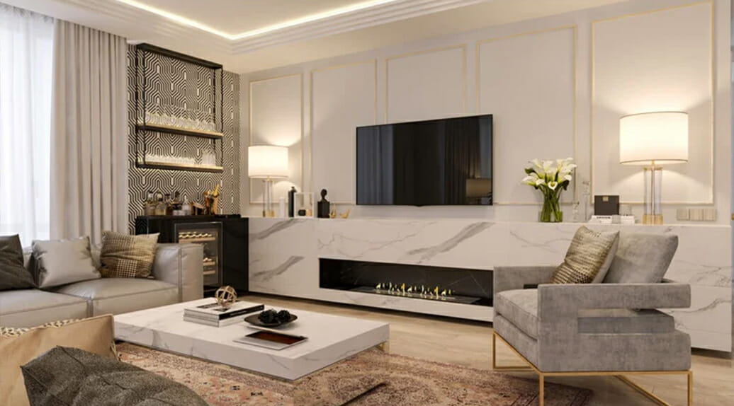 Affordable_Interior_Design_Living2