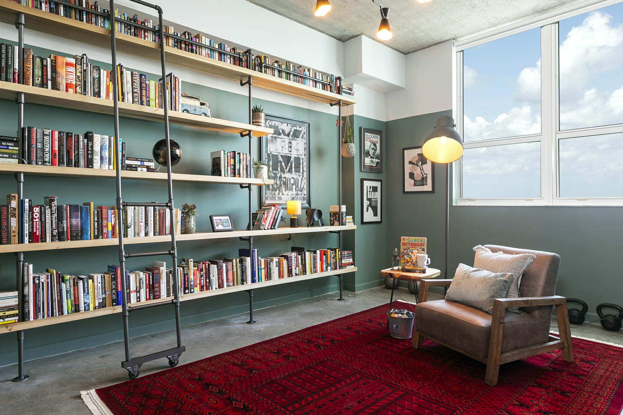affordable interior design decorilla 3d rendering francis d