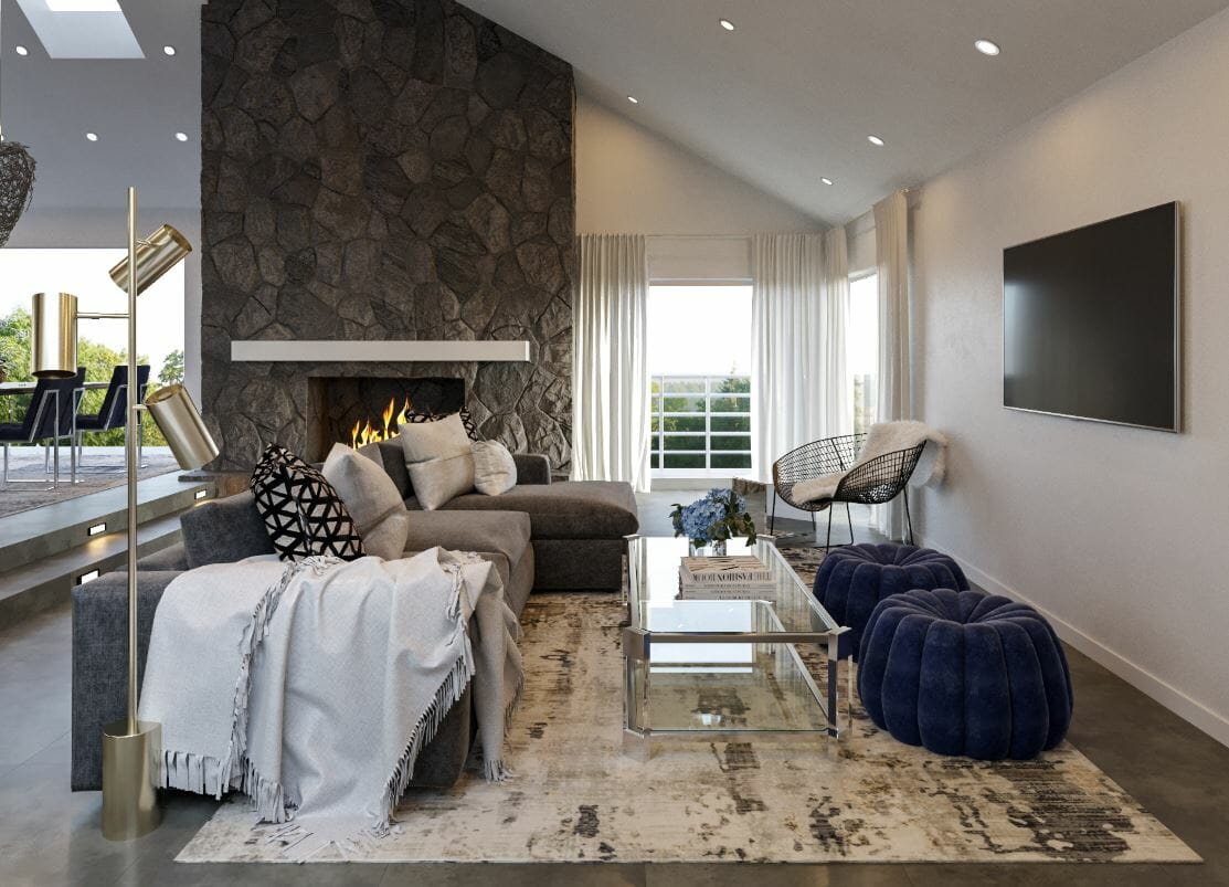 affordable interior design decorilla 3d rendering tera s