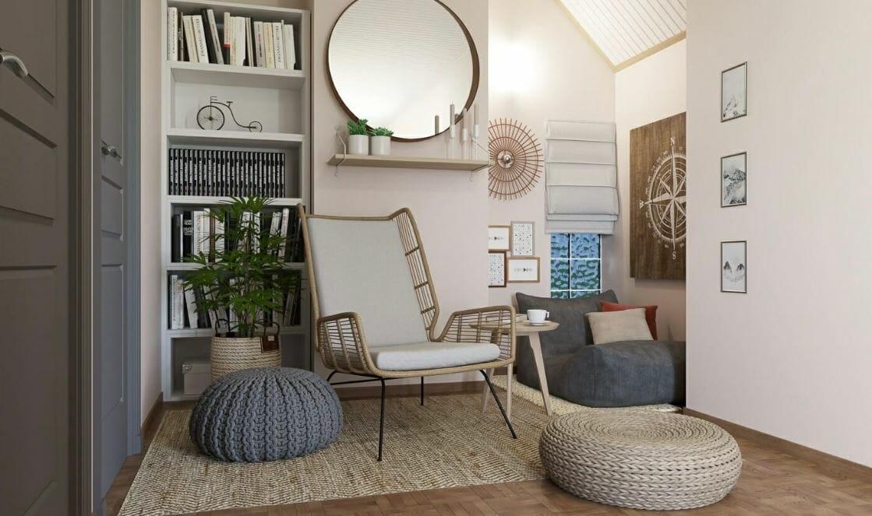 affordable interior design decorilla 3d rendering romain d