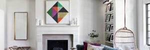 decorilla affordable interior design tips feature