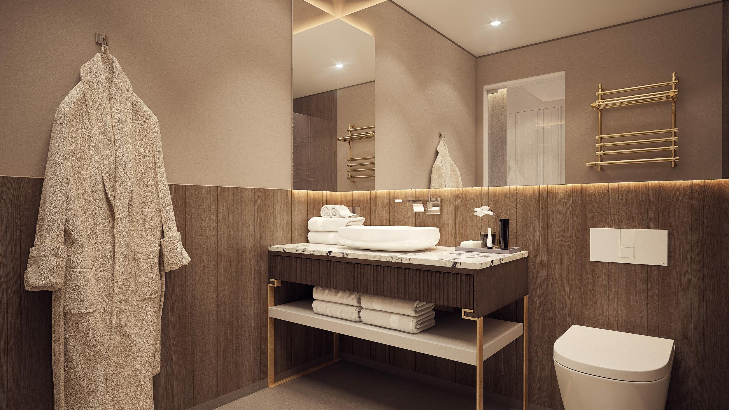 decorilla designer mladen c bathroom design