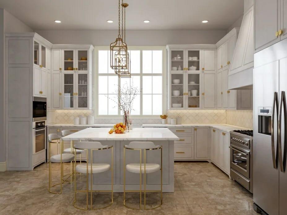 decorilla vs modsy kitchen design service alternatives