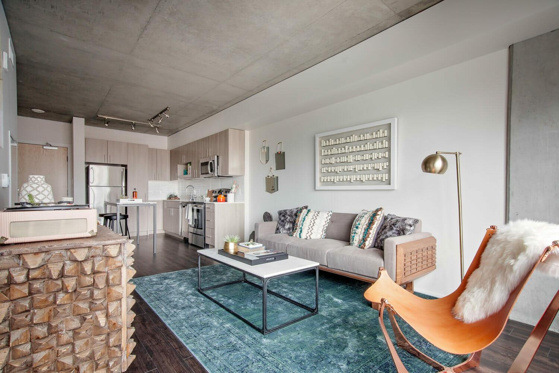 studio apartment layout ideas eclectic design decorilla