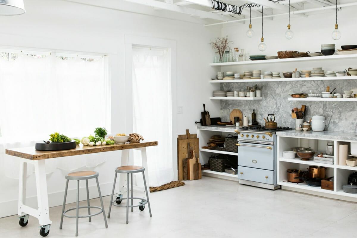 timeless-kitchen-design-idea-butcher-block-counters