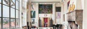 luxury-and-artful-new-york-loft-interior-design
