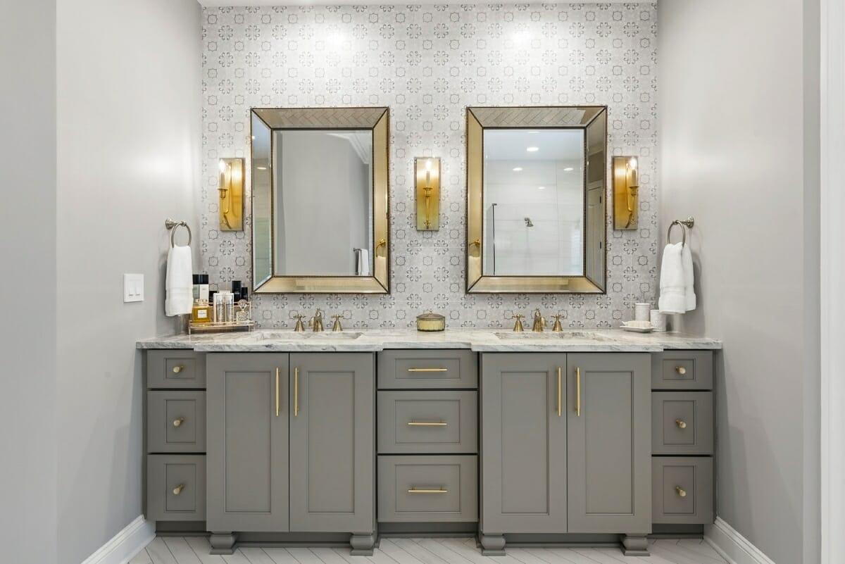 Top Jacksonville interior designers, Susan Johnson