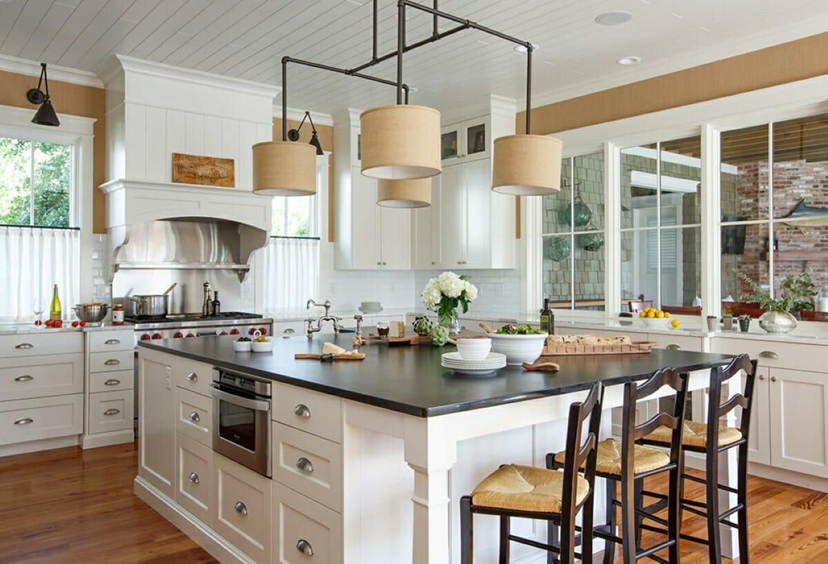 Find-an-interior-decorator-Jacksonville-Fl-Lisa-Gielincki-1