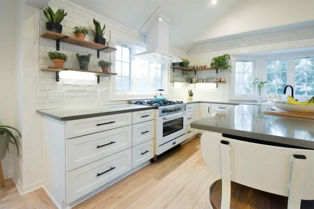 Find an interior designer Erica Kay