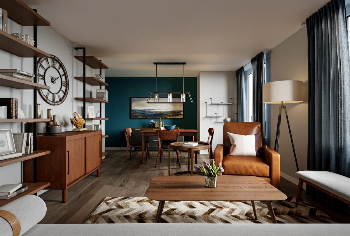 Top-Kansas-City-designers-Sarah-McMinn