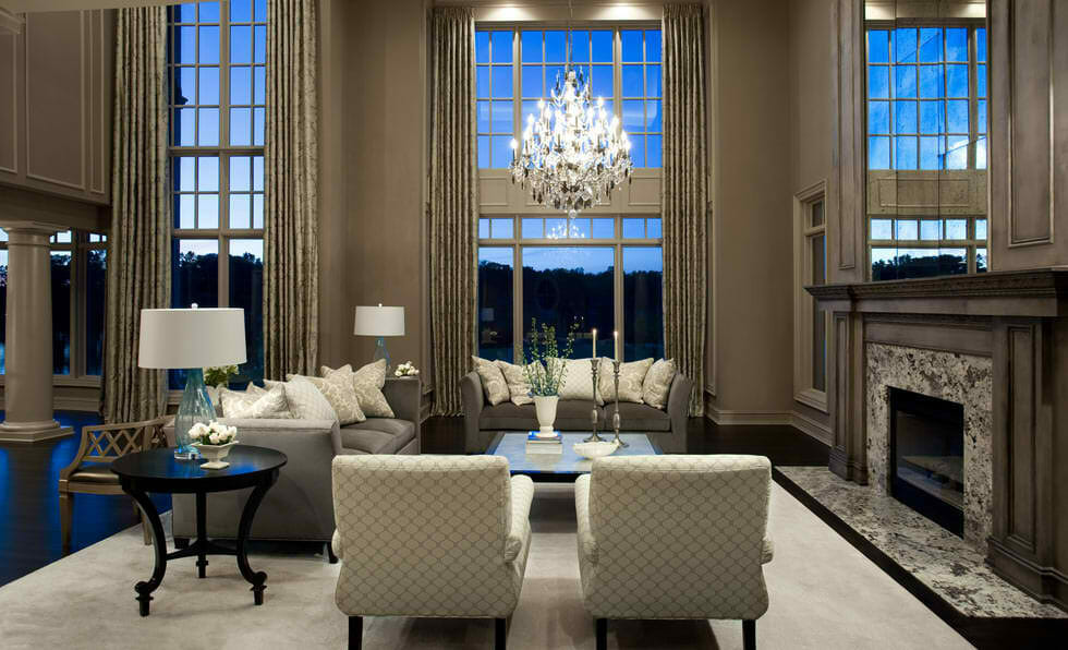 Top-interior-decorator-Detroit-Cheryl-Nestro