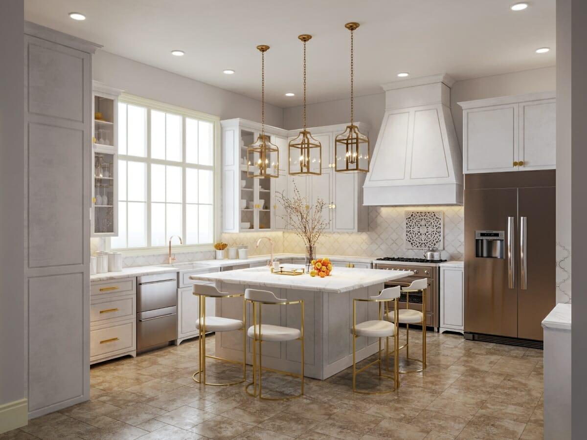 Top-interior-decorator-Kansas-City-Sarah-McMinn