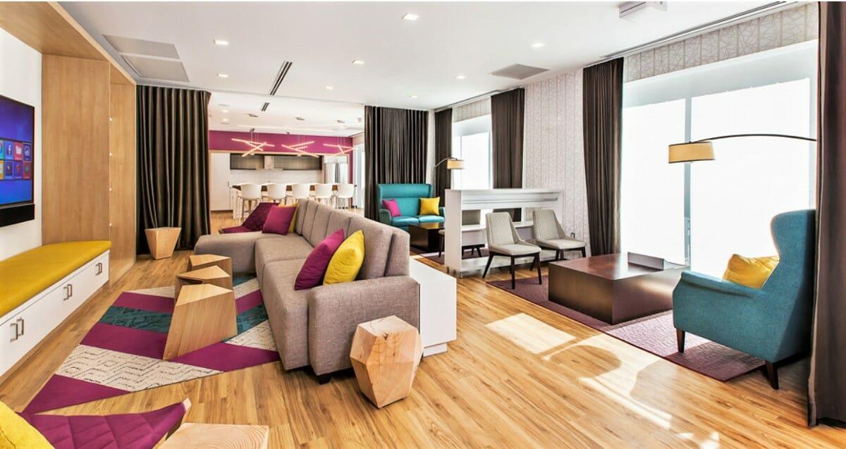 Top-interior-design-Detroit-Bob-Kraemer