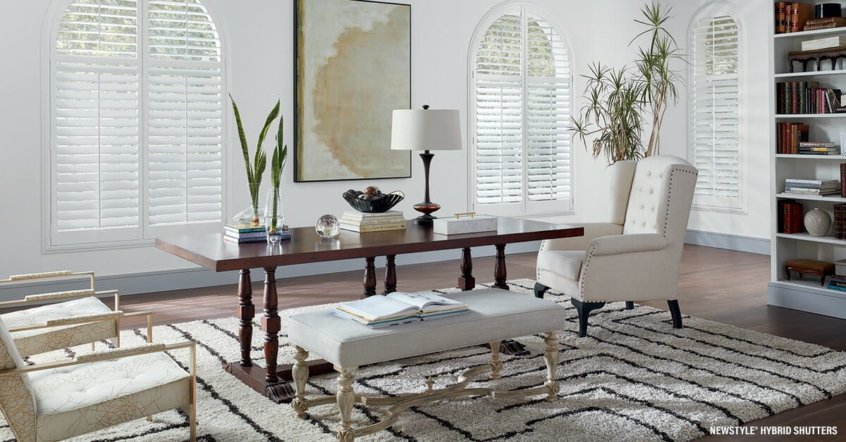 Top interior design Kansas City Shannan Slavens