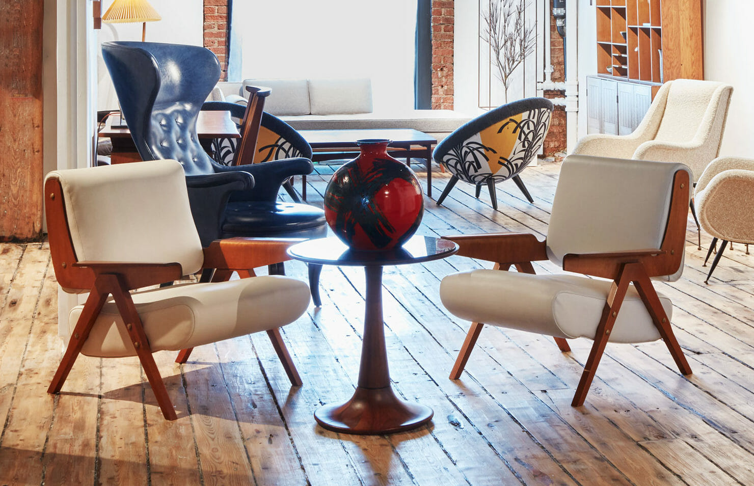 nyc furniture store - 1st dibs