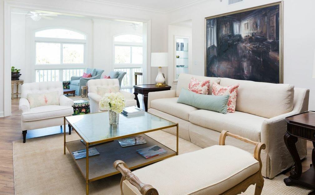 courtney broaden savannah interior designer