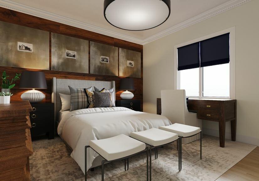 savannah interior designer living room